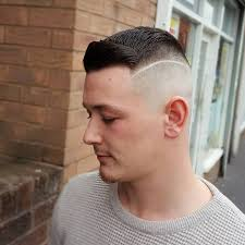 prohitbition haircut the 25 best prohibition haircut ideas on pinterest short sides