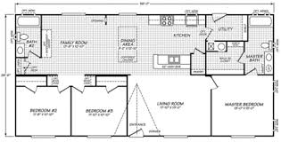 wonderful 28x48 floor plans 6 1398289231 jpg house plans