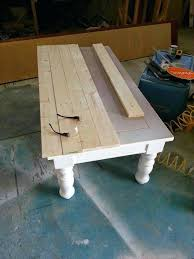 farmhouse style coffee table farmhouse x coffee table kinsleymeeting com