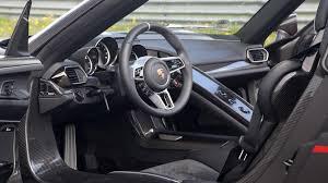 porsche spyder 2017 porsche 918 spyder drive review autoweek