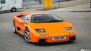 classic lamborghini gta new dlc car infernus classic lamborghini diablo youtube