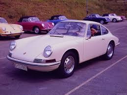 first porsche porsche 911 2 0 coupe 1964 pictures information u0026 specs