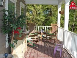 Pictures Of Front Porches Decorated For Fall - front porch fall decorating ideas front porch decorating ideas