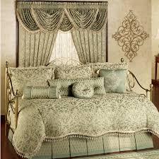 twin girls bedding set bedroom attractive daybed comforter sets for modern bedroom