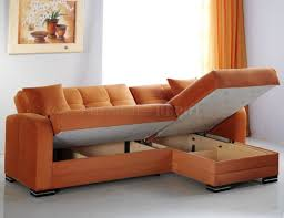 Tempurpedic Sofa Bed Sofa Sofa Under 200 Superb Sofa Bed Under 200 U201a Enchanting U201a Awful