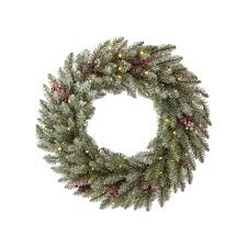 martha stewart living wreaths wreaths