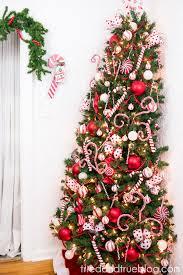 corner christmas tree in your corner christmas tree christmas tree and corner