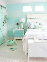 best 25 teal beach bedroom ideas on pinterest beach bedrooms