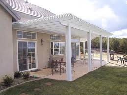 Patio Renovations Perth Remodeling 31 Backyard Awning Ideas On Patio Canopy As Seen On