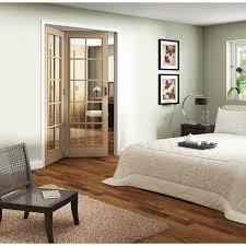 Oak Room Divider Room Dividers U2013 Next Day Delivery Room Dividers