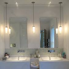 B And Q Bathroom Lights Bathroom Light Mirror Bathroom Mirror With Lights Colors Bathroom