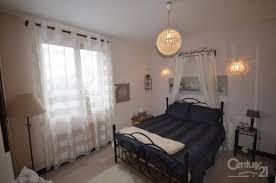 f3 combien de chambre appartement f3 à vendre 3 pièces 64 m2 saran 45 centre