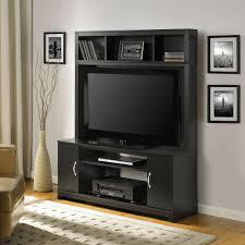 small tv unit designs with design ideas 67901 fujizaki