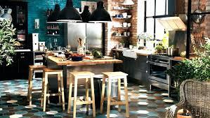 planificateur cuisine gratuit outil planification cuisine ikea frais logiciel cuisine 3d