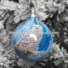 2017 most popular dollar tree ornaments wholesale