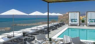 bq anfora hotel hotel in playa de palma mallorca