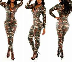 jumpsuits for prom newest designer disruptive pattern jumpsuit rompers