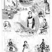 the victorian infant asylum summary find u0026 connect