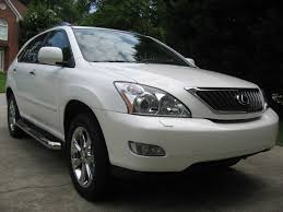 lexus lx black bison welcome to club lexus rx350 owner roll call u0026 member introduction
