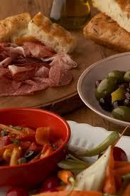 italian thanksgiving menu 100 traditional italian recipes recipes cooking channel