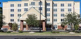 Comfort Inn Virginia Beach Oceanfront Comfort Inn U0026 Suites Virginia Beach Norfolk Airport Virginia