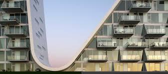 unique apartment complex in vejle idesignarch interior design