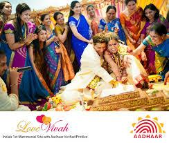 telugu wedding rituals a exle of traditions rituals