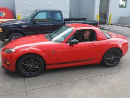 what did you do to your nc today archive page 55 mx 5 miata