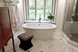 marble tile bathroom ideas bathrooms design img marble tile bathroom terrazzo large