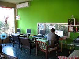design cyber cafe furniture sold internet cafe coffeeshop for sale