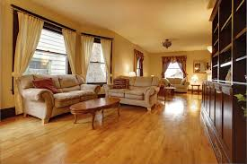 Wood Floors In Kitchen by Kitchen Cabinets Highspire Pa Cooney U0027s Kitchens And Flooring