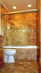 Shower Curtain Ideas For Small Bathrooms Small Bathroom Shower Bath Ideas Brightpulse Us