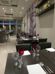 khanage indian restaurant london restaurant reviews phone