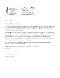 8 donation request letter template budget template letter