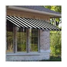 Window Awnings Lowes Window Awnings Lowes U0026 Decorating Window Awnings Lowes Lowes