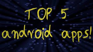 evil operator apk top5 android apps link apk evil operator