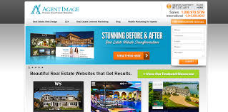 search page u2013 real estate website design reviews