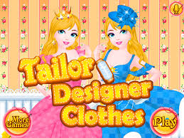 tailor designer clothes android apps on google play