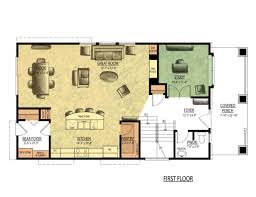 Florida House Designs Architech Ground Single House Plan Imanada Architecture Kerala