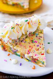 30th birthday best of 30 birthday cake flavored treats mayhem
