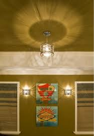 Et2 Inca 9 Light Pendant E2131010pcbul In By Et2 Contemporary Lighting In Prairieville La