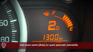 maruti suzuki celerio auto gear shift youtube