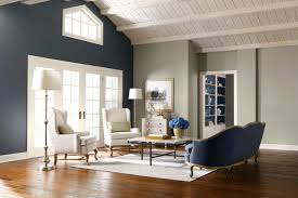 Living Room Table With Storage Living Room Green Paint Ideas Wall Shelves Grand Canon Waterfall