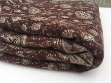 Brown Sofa Throw Paisley Sofa Throws Ebay