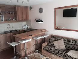 1 bedroom apartment kilimanjaro alpine apartments