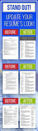 best 25 office graphics ideas best 25 my resume ideas on pinterest my cv graphic design cv