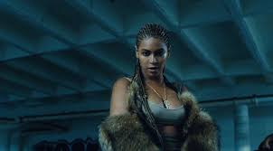Jay Z Quotes On Love by Beyonce Lemonade Lyrics About Jay Z Song Lyrics Suggest Jay Z