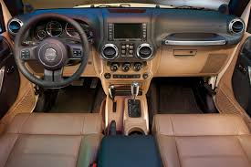 backyards jeep wrangler unlimited sahara 2017 white jeep wrangler tan interior billingsblessingbags org