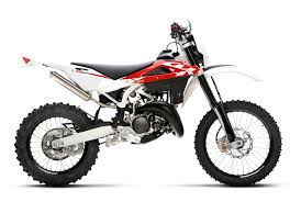 motocross dirt bike 2011 husqvarna wr150 reviews comparisons specs motocross
