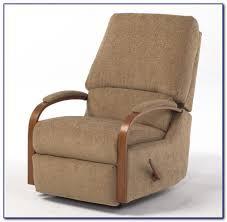 Rocker Recliner Chairs Rocker Recliner Chair Cover Chairs Home Design Ideas Mg9vzkm9yb